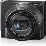 ricoh-p10-28-300mm