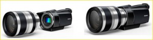 sony-video-interchangeable-camera-concept