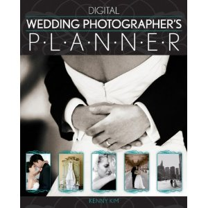 wedding-photographers-planner