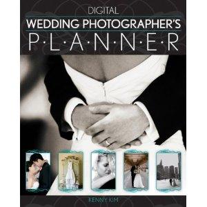 wedding-photographers-planner