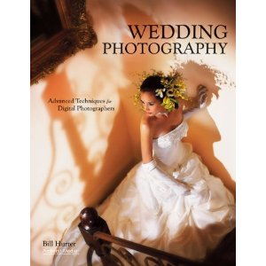 wedding-photography-advanced-techniques-book-review
