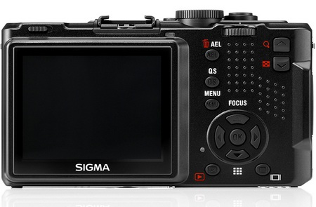 Sigma-DP2s-Digital-Camera-back-review