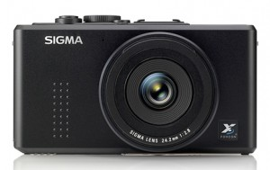 sigma-dp2s-review