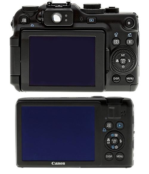 canon-g11-vs-canon-s90-back
