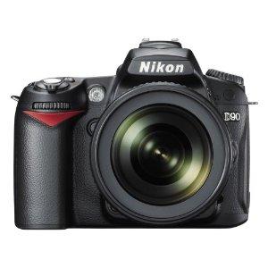 Best selling interchangeable lens camera in Japan in 1st half of 2010