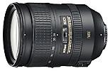 Nikon-28-300mm