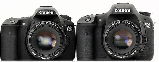 canon-60d-vs-canon-7d