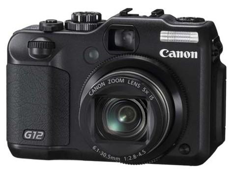 canon-g12