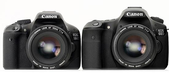 canon-t2i-vs-canon-60d