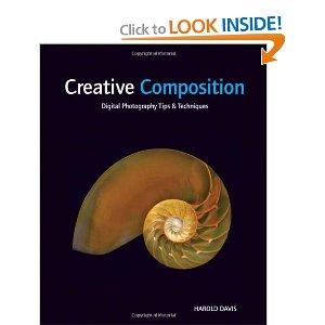 Creative Composition - Harold Davis