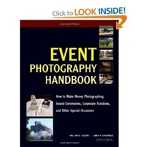 event-photography-handbook