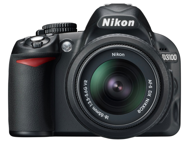 nikon-d3100
