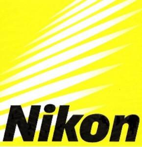 nikon-lens