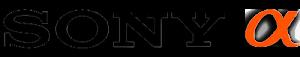 sony-alpha-lens