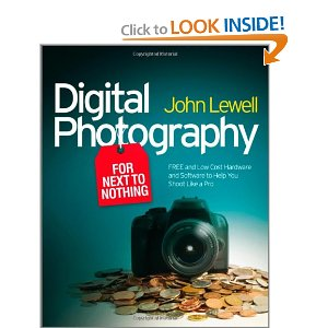 digital-photography-next-to-nothing