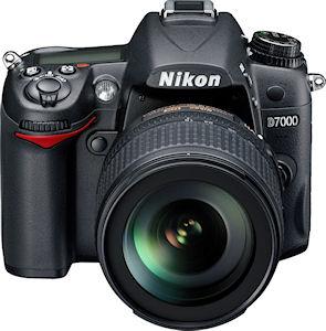 nikon-d7000-body