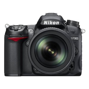 nikon d7000 manual download