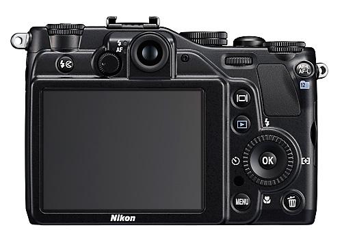 nikon-p7000-back