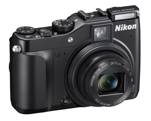 nikon-p7000-front