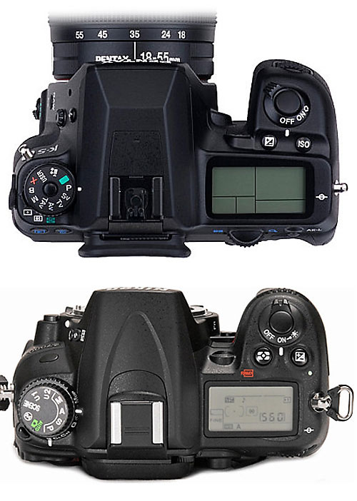 pentax-k5-vs-nikon-d7000-top