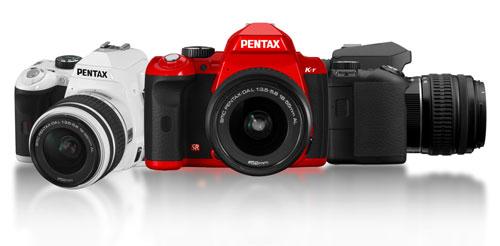 pentax-kr-black-white-red