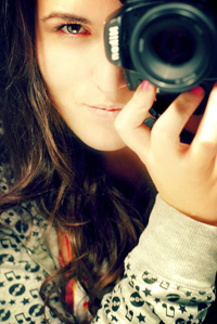 photography-class-learning-course-education