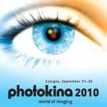 photokina-2010-photography-show
