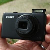 canon-powershot-s95