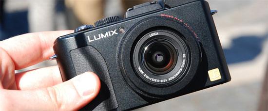 panasonic-lx5-lumix