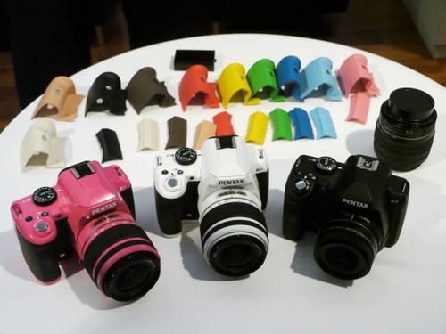 pentax-colors-3