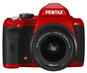 pentax-kr-red