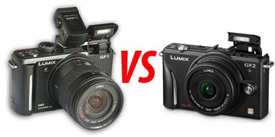 Panasonic-GF1-vs-panasonic-gf2
