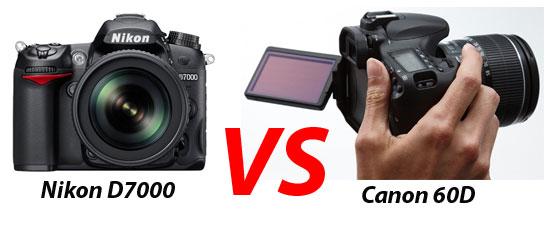 nikon-d7000-vs-canon-60d