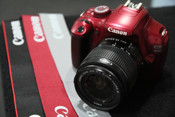 canon-t3-1100d-red