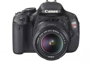 canon-t3i-front
