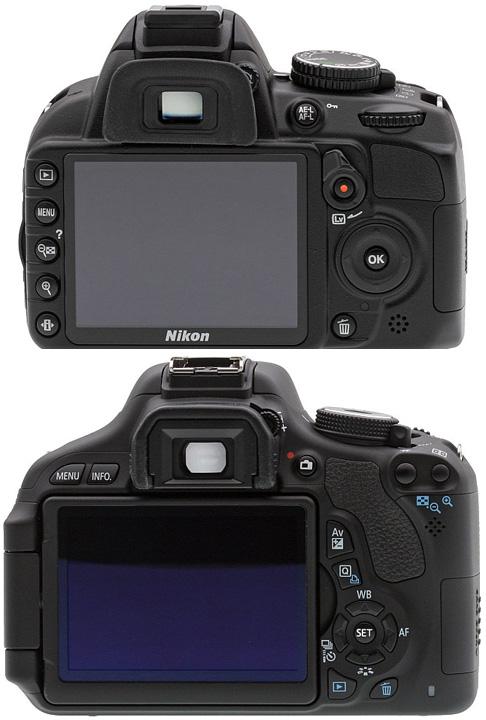 nikon-d3100-vs-canon-t3i-600d-back