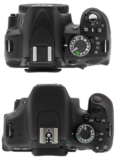 nikon-d3100-vs-canon-t3i-600d-top