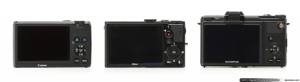 nikon-p300-olympus-xz1-canon-s95