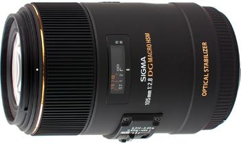 sigma-105mm-F2-macro-lens