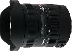 sigma-12-24mm-F4.5-5-wide-angle