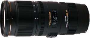 sigma-50-150mm-F2.8-os