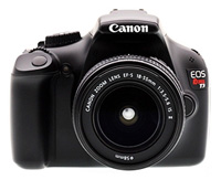Canon-eos-T3