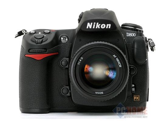 nikon-d800-rumor