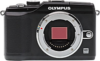 olympus-epl2-front