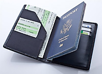 think-tank-photo-Passport-Holder