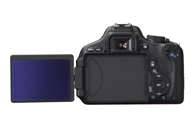 canon-eos-t3i-600d