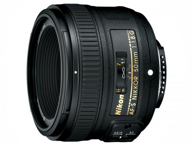 how to use f stop on nikon d3100