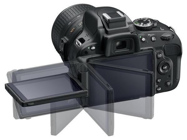 nikon-d5100-swivel-lcd-screen