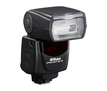 nikon-sb700