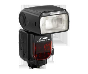nikon-sb900